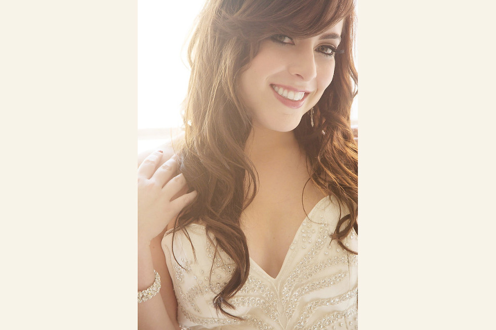 Dallas_Bridal_Portrait_0004