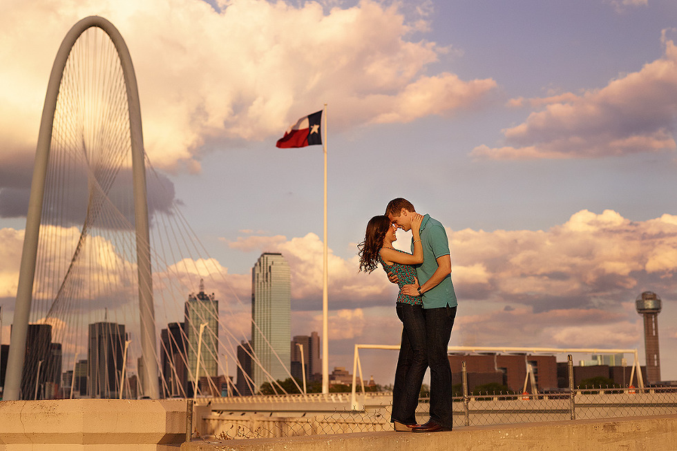 Dallas_Engagement_Portraits_0001
