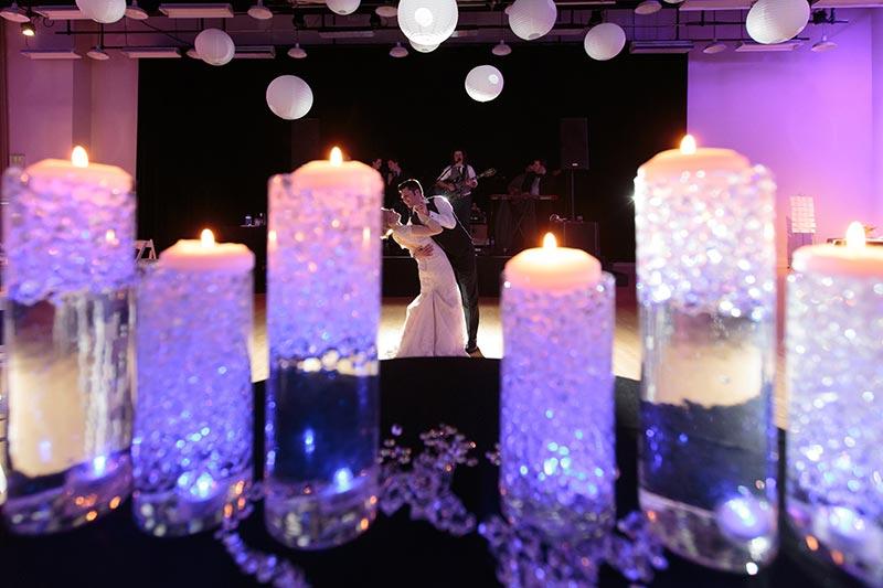 Marty-Leonard-Chapel-Bass-Hall-McDavid-Studio-Wedding-Photos-33