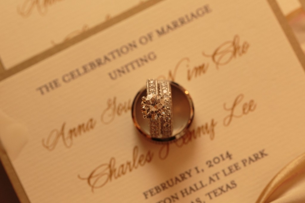 Arlington Hall Wedding Photos 04