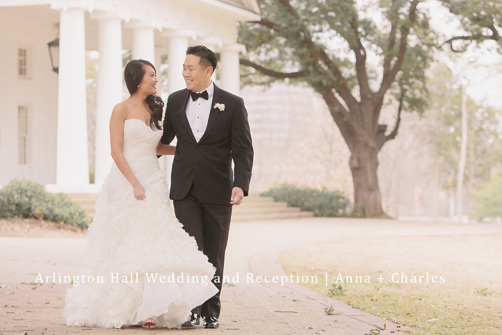 Perkins Chapel Rosewood Cresent Hotel Wedding Photos 01
