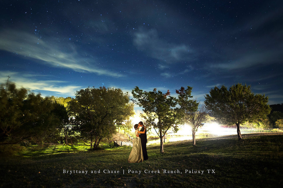 Pony_Creek_Ranch_Wedding_Photo_0001