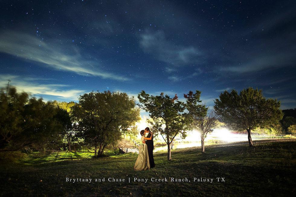 Pony_Creek_Ranch_Wedding_Photo_0001
