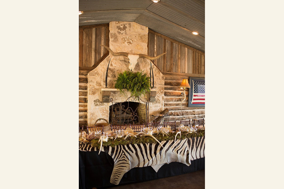 Pony_Creek_Ranch_Wedding_Photo_0007