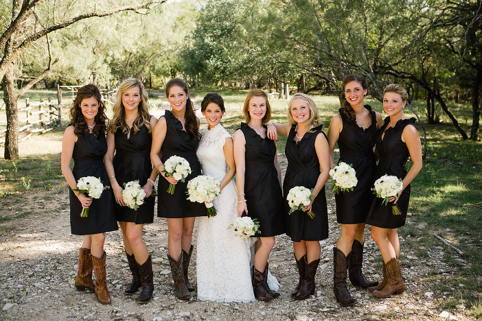 Pony_Creek_Ranch_Wedding_Photo_0011