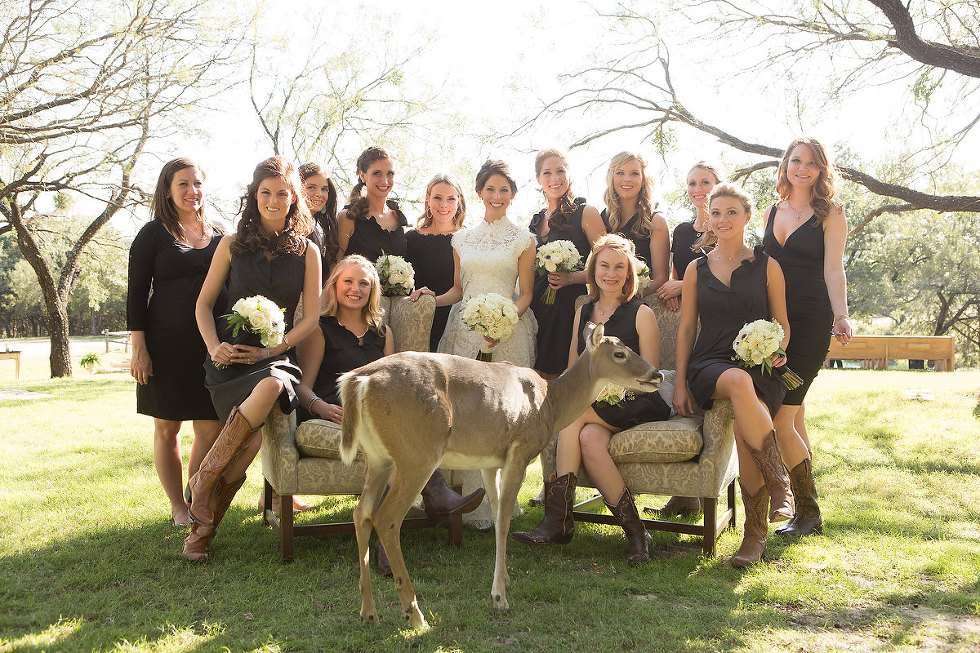 Pony_Creek_Ranch_Wedding_Photo_0012