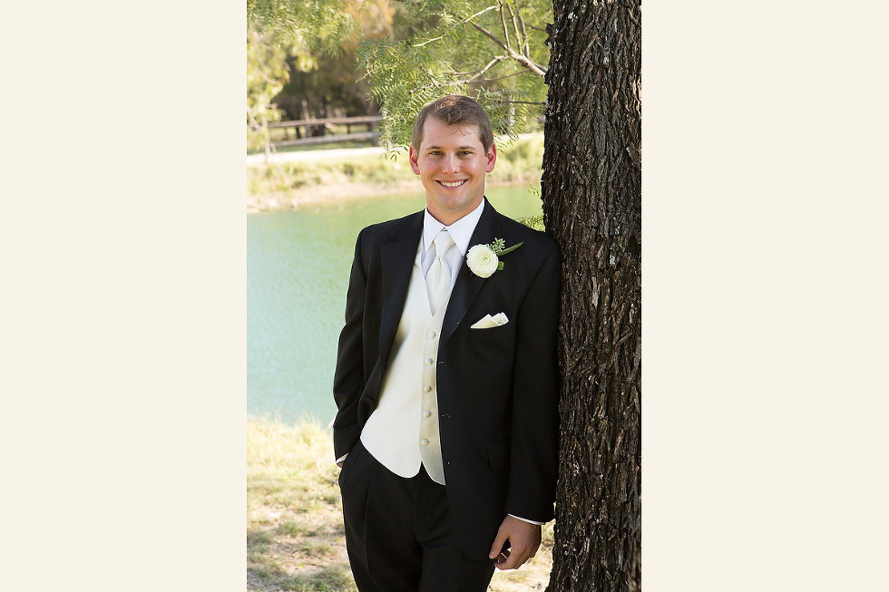 Pony_Creek_Ranch_Wedding_Photo_0014
