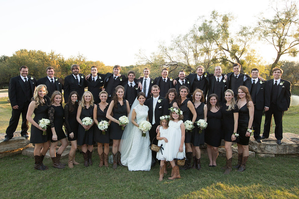 Pony_Creek_Ranch_Wedding_Photo_0015