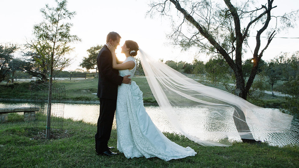 Pony_Creek_Ranch_Wedding_Photo_0016