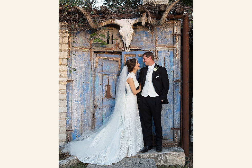Pony_Creek_Ranch_Wedding_Photo_0017