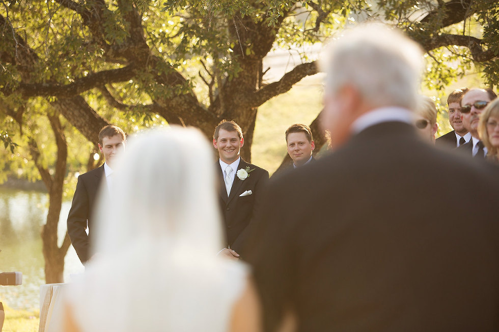 Pony_Creek_Ranch_Wedding_Photo_0028