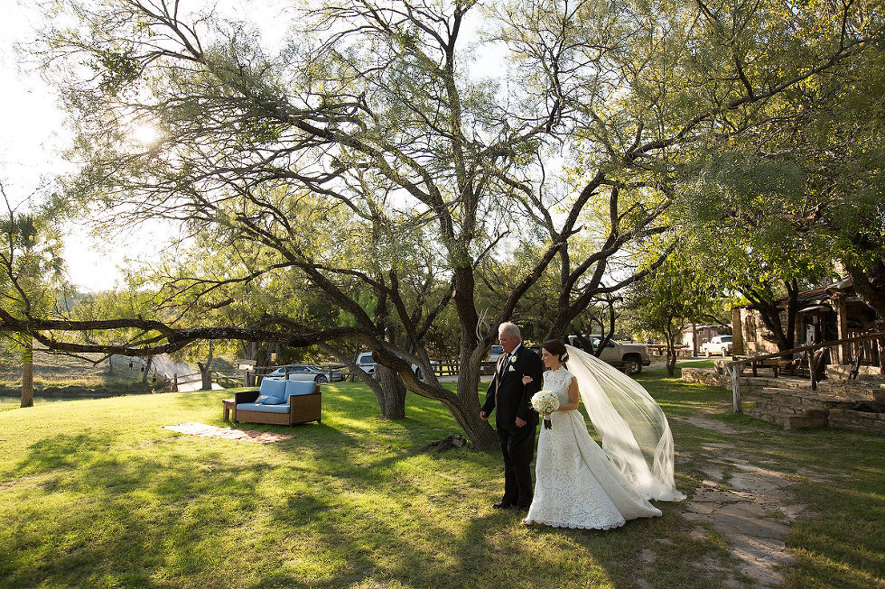 Pony_Creek_Ranch_Wedding_Photo_0029