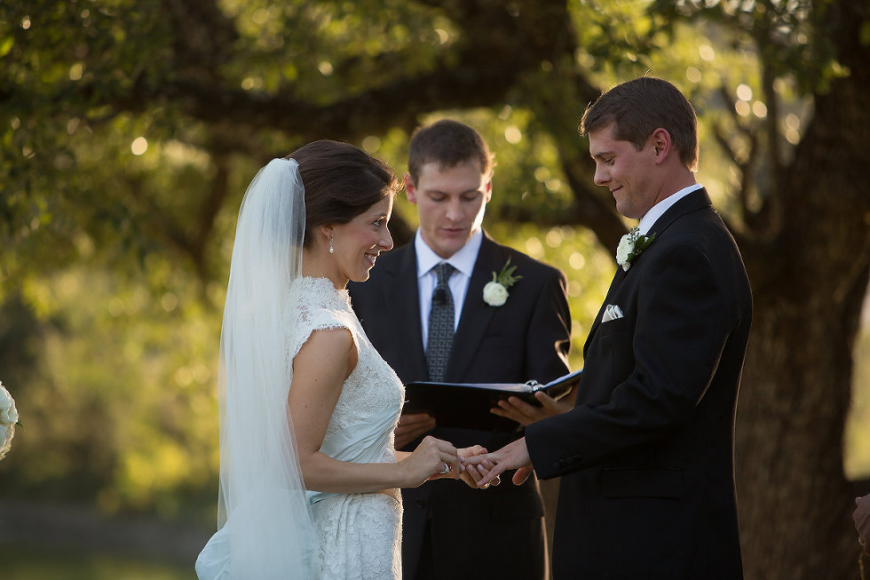 Pony_Creek_Ranch_Wedding_Photo_0030