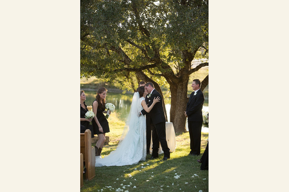 Pony_Creek_Ranch_Wedding_Photo_0031