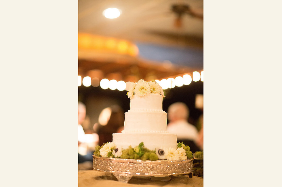 Pony_Creek_Ranch_Wedding_Photo_0034
