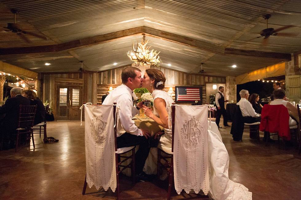 Pony_Creek_Ranch_Wedding_Photo_0035