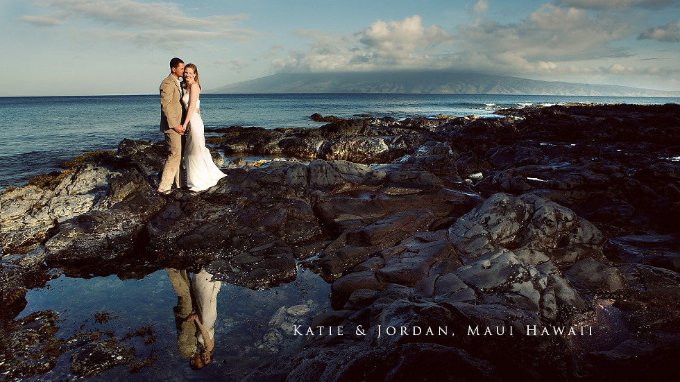 Hawaii_Wedding_Photo_0001