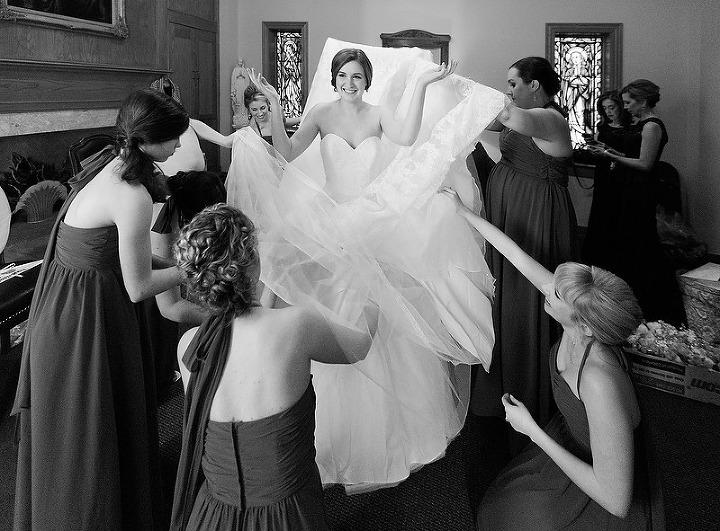 Best Wedding Photographer Dallas Texas 0002