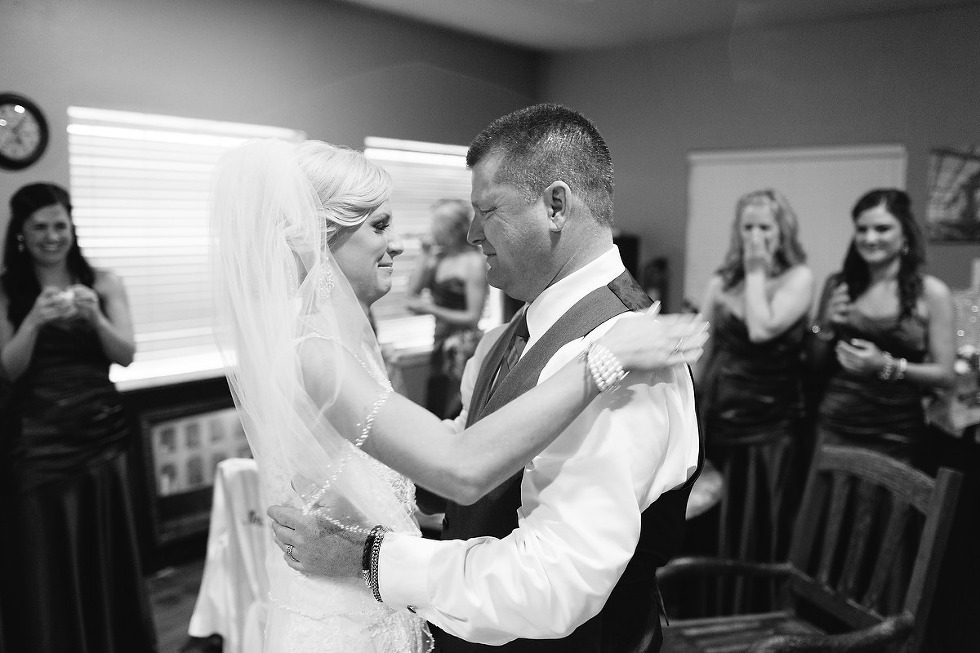 Best Wedding Photographer Dallas Texas 0004
