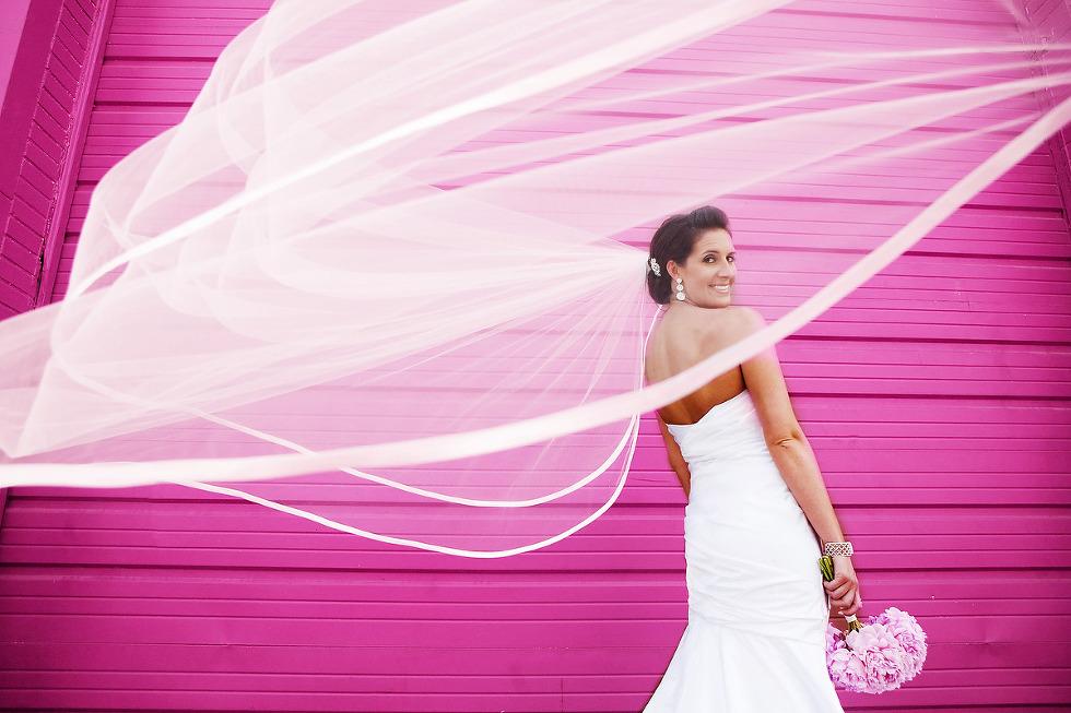 Best Wedding Photographer Dallas Texas 0005