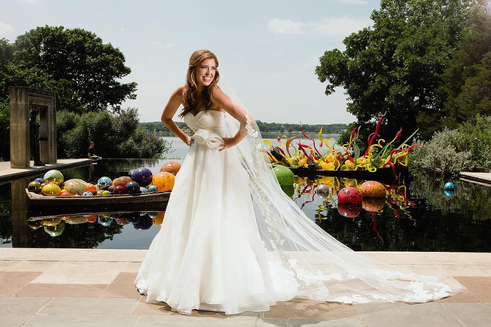 Best Wedding Photographer Dallas Texas 0007