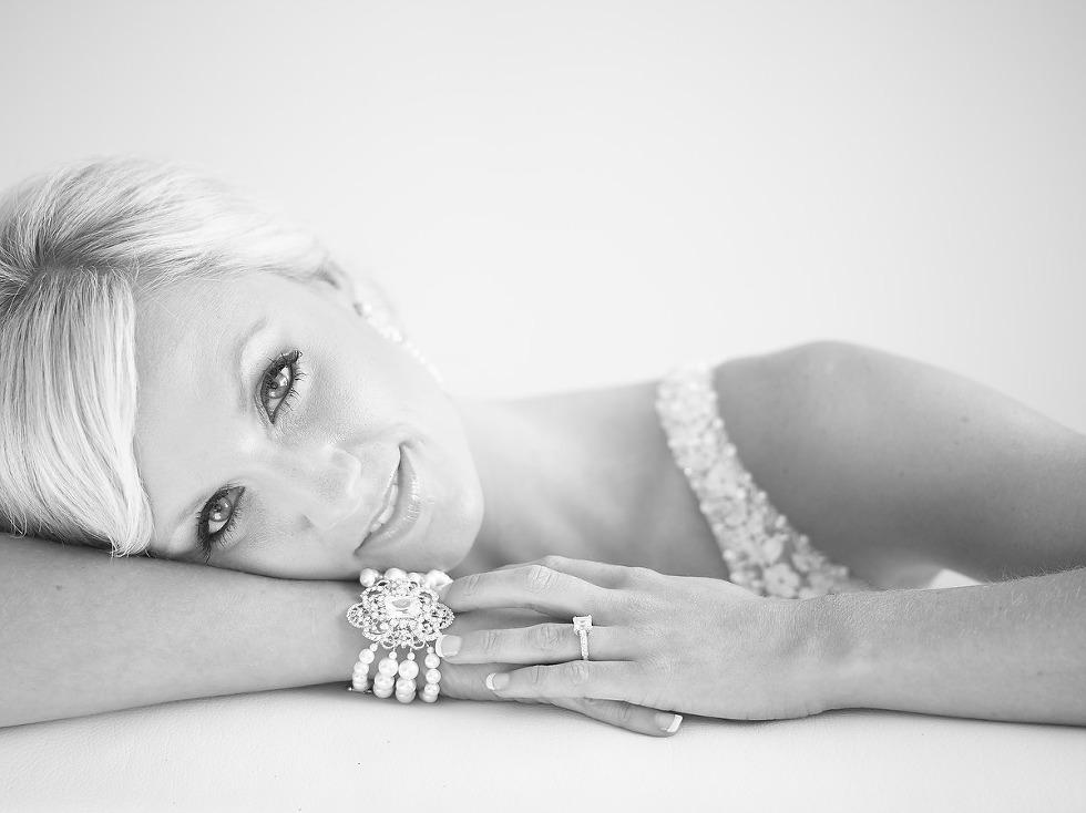 Best Wedding Photographer Dallas Texas 0010