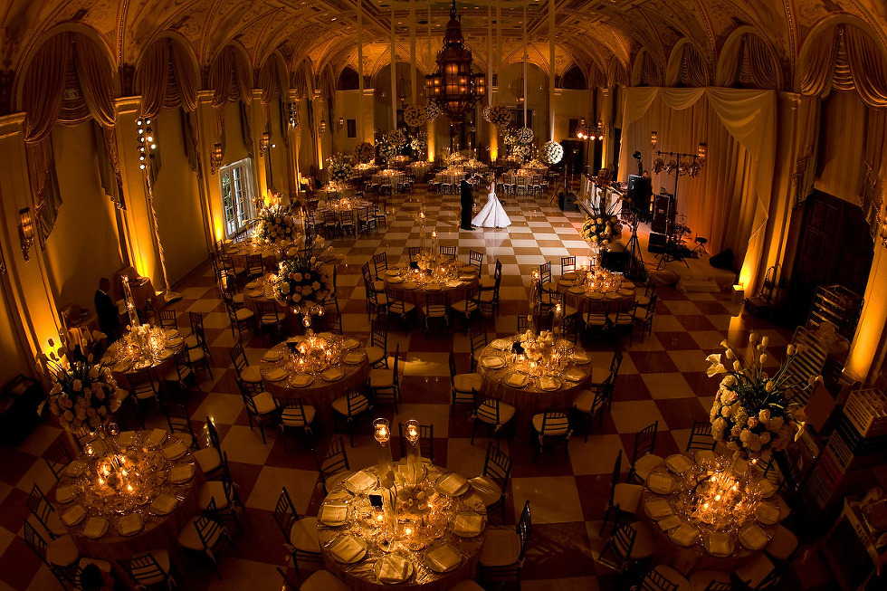 Best Wedding Photographer Dallas Texas 0011