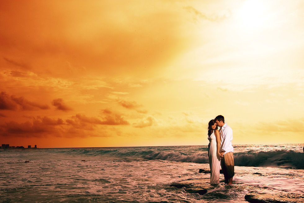 Best Wedding Photographer Dallas Texas 0013