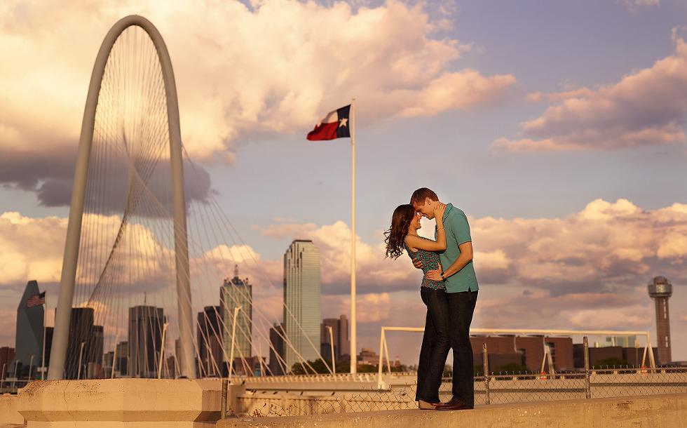 Best Wedding Photographer Dallas Texas 0014