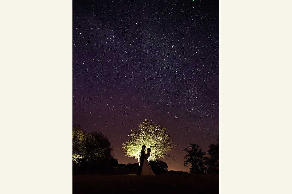 Best Wedding Photographer Dallas Texas 0015