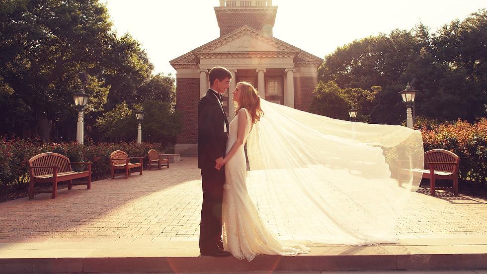 Best Wedding Photographer Dallas Texas 0017