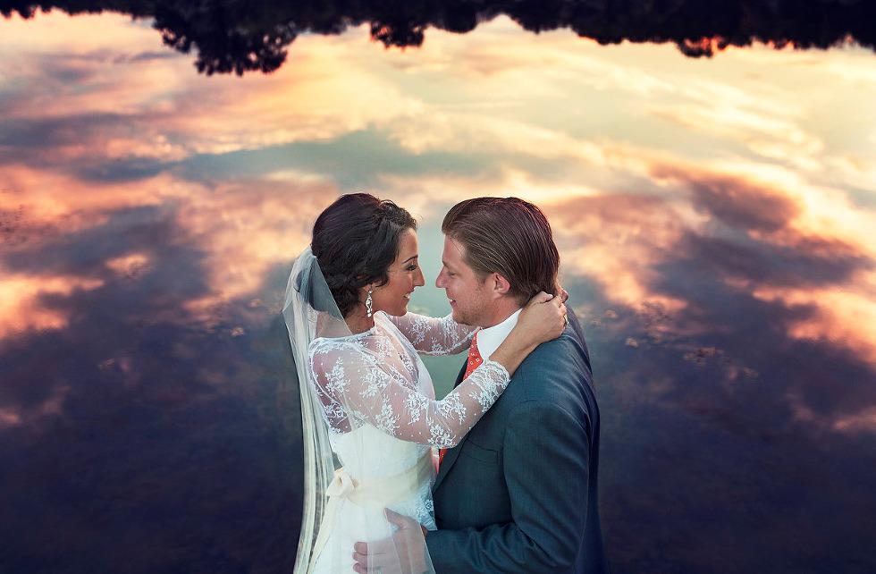 Best Wedding Photographer Dallas Texas 0025