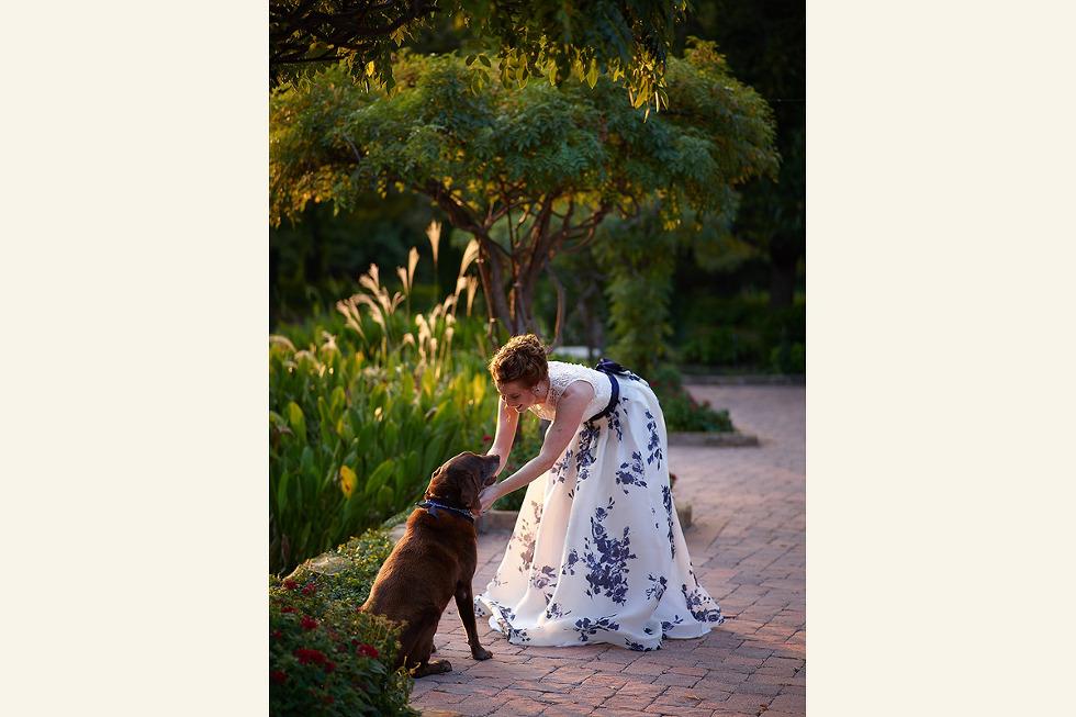 Best Wedding Photographer Dallas Texas 0027