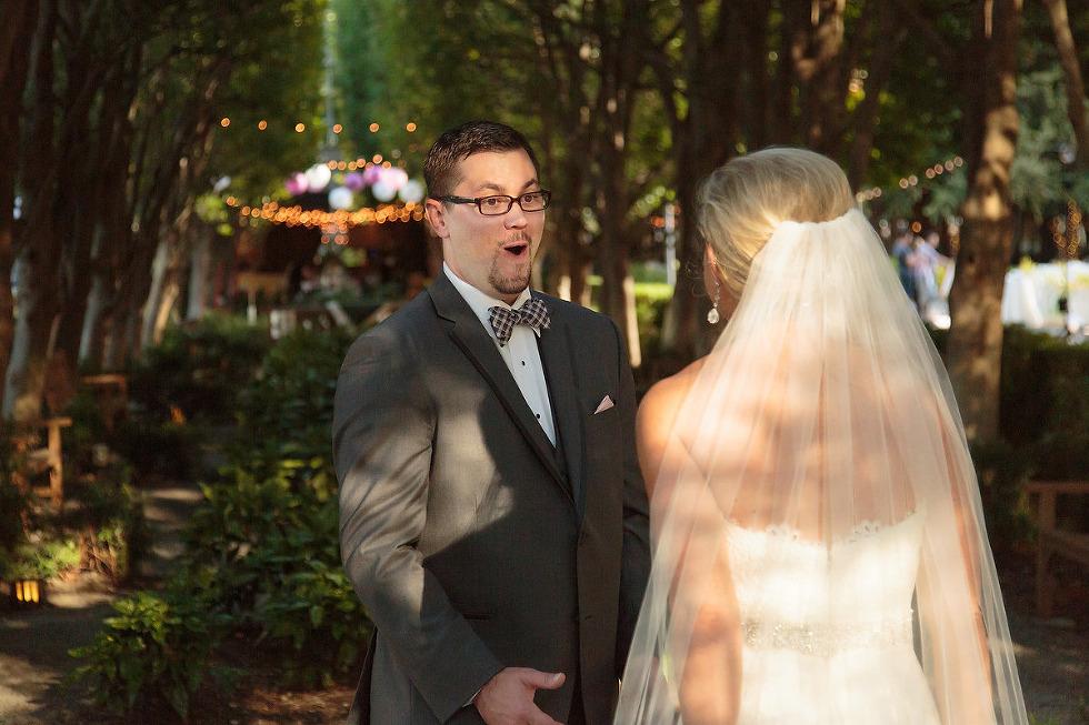 Best Wedding Photographer Dallas Texas 0029