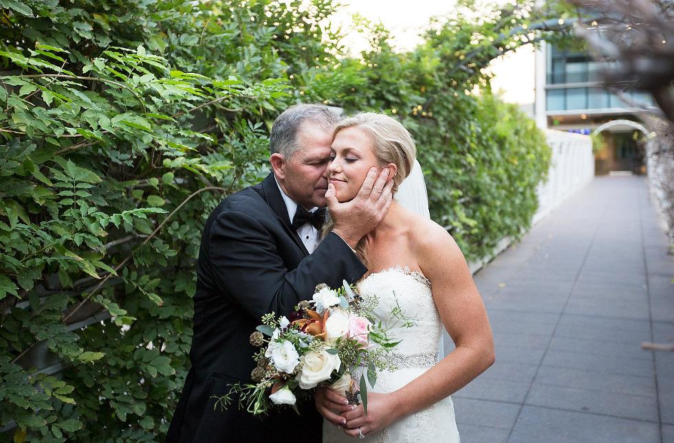 Best Wedding Photographer Dallas Texas 0031