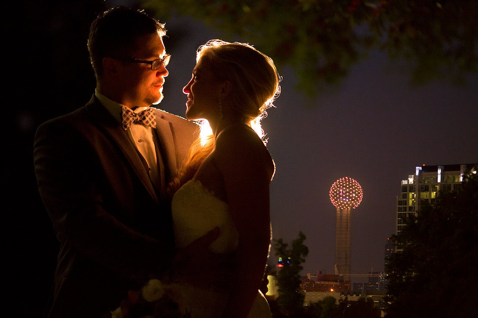 Best Wedding Photographer Dallas Texas 0032