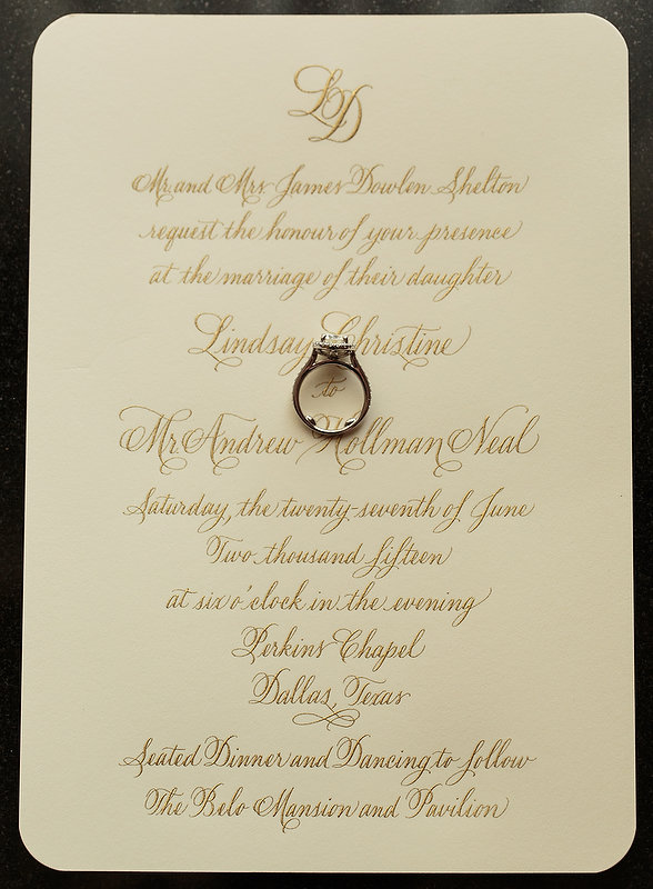 Belo Mansion Perkins Chapel Wedding 0002
