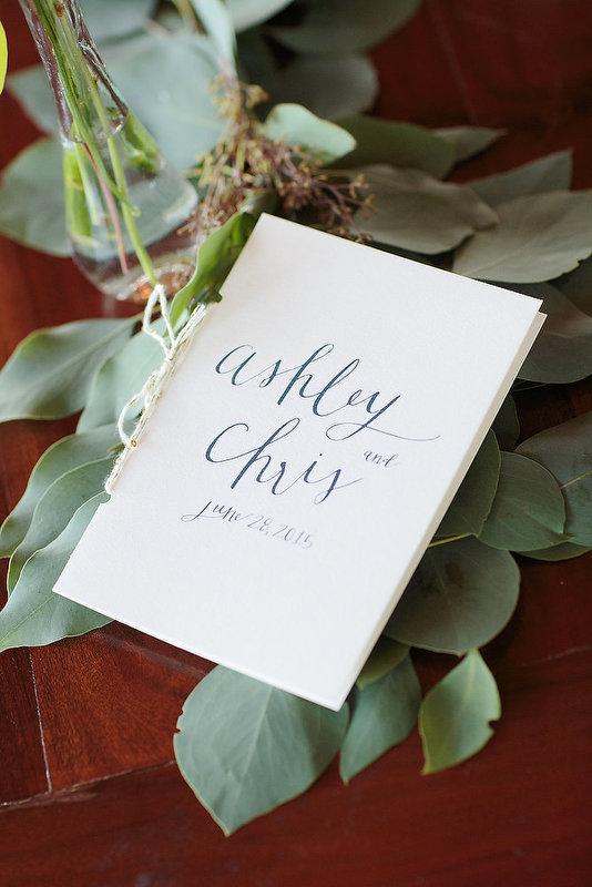 Hickory Street Annex Wedding photo 0002