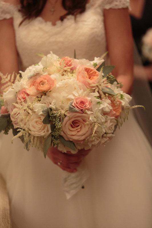 Highland Park United Methodist Lakewood Country Club Wedding 0029