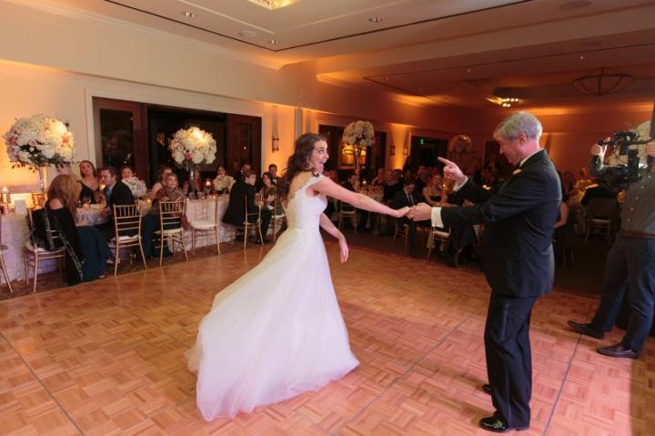 Highland Park United Methodist Lakewood Country Club Wedding 0043