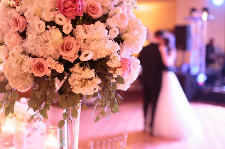 Highland Park United Methodist Lakewood Country Club Wedding 0052